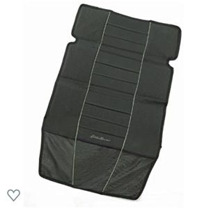 Eddie Bauer Seat Cover for Car seat